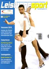 Olympische Winterspiele Österreich