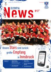 Olympia-News